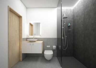 diseño-interior-baño-5