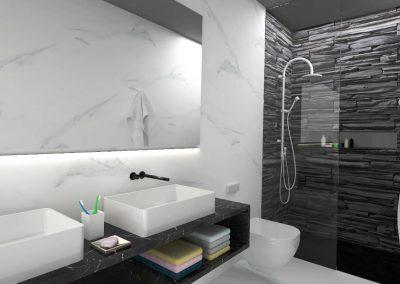 diseño-interior-baño-6