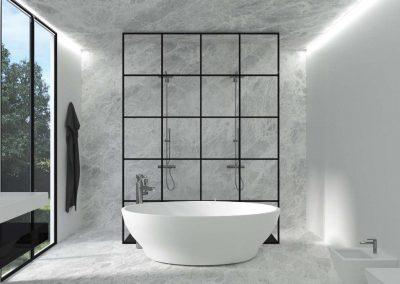 diseño-interior-baño-7