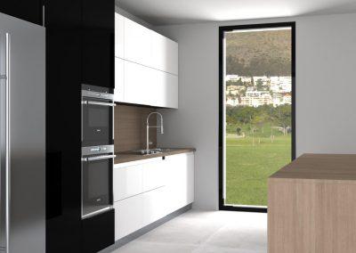 diseño-interior-cocinas-1