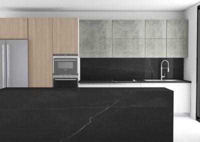 diseño-interior-cocinas-3