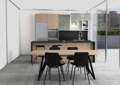 diseño-interior-cocinas-4