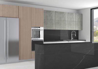 diseño-interior-cocinas-5