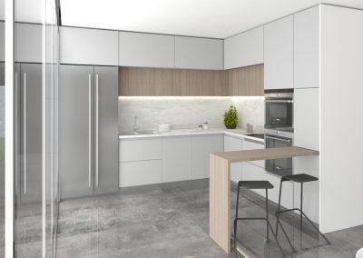 diseño-interior-cocinas-7