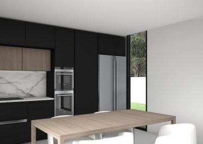 diseño-interior-cocinas-8