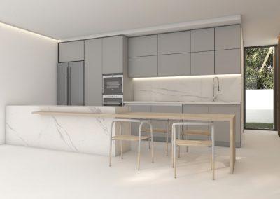 diseño-interior-cocinas-9