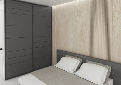 diseño-interior-dormitorio-1