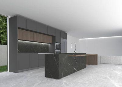 diseño-interior-salon-2