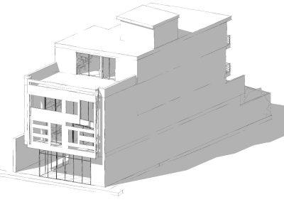 edificio-viviendas-casas-ibanez -3d-1