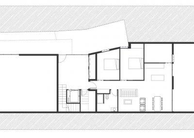 edificio-viviendas-casas-ibanez -planos-1