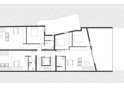 edificio-viviendas-casas-ibanez -planos-2