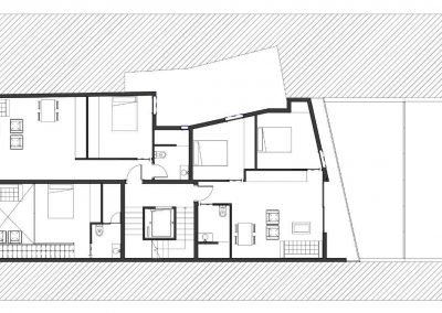edificio-viviendas-casas-ibanez -planos-3