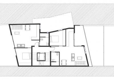 edificio-viviendas-casas-ibanez -planos-4