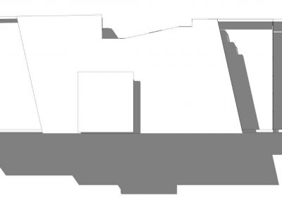 edificio-viviendas-casas-ibanez -planos-5