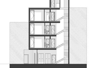 edificio-viviendas-casas-ibanez - seccion-1