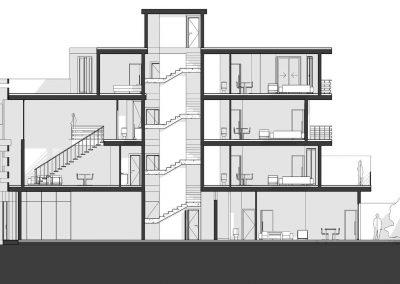 edificio-viviendas-casas-ibanez - seccion-2