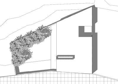 plano-casa-carcelen-2